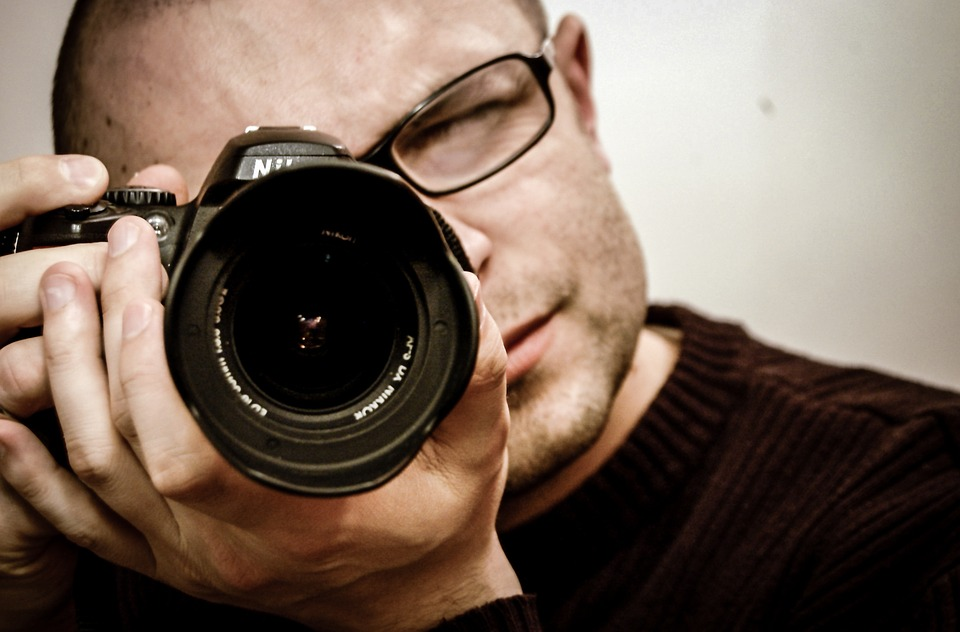 fotostudio-pic3